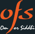 OFS- Om For Siddhi